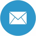 Email Host